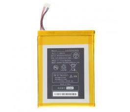 Batería HB5P1H para Huawei E589 E5776 E5776S E5776S LTE R210