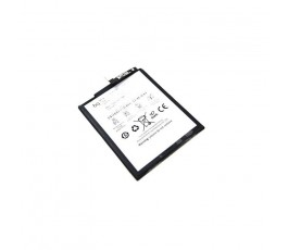 Batería de Desmontaje para Bq Aquaris X5 M5 Metal
