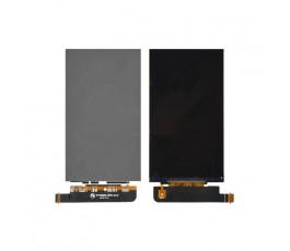 Pantalla lcd display Sony Xperia E4 E4 Dual