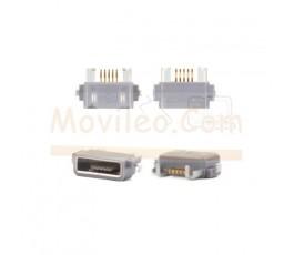 Conector de Carga para Sony Xperia U St25 St25i ST18i