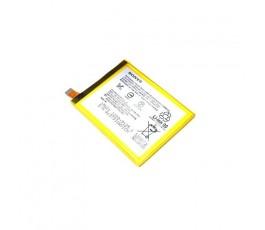 Batería para Sony Xperia Z3 Plus Z4 C5 Ultra