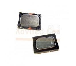 Altavoz Buzzer para Sony Xperia Tipo, St21, St21i