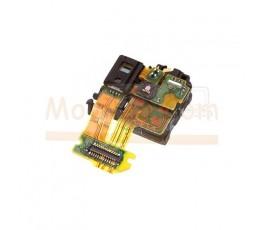 Modulo Sensor de Proximidad para Sony Xperia Z, L36H