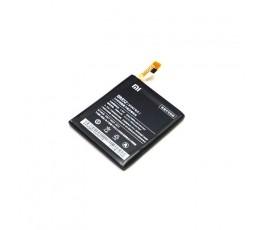 Batería BM32 para Xiaomi Mi4