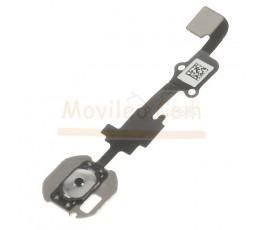 Flex botón home para iPhone 6S 6S Plus