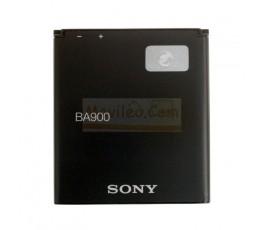 Bateria BA900 para Sony Xperia J C2104 C2105 S36H