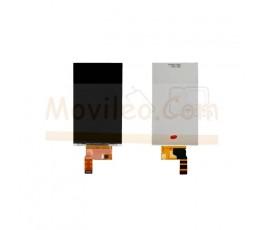 Pantalla Lcd Display para Sony Xperia SP, M35H