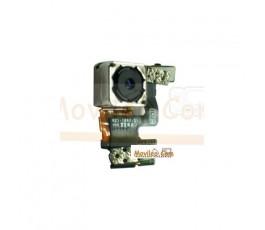 Módulo de cámara trasera para Iphone 5