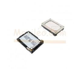 Altavoz Buzzer para Sony Xperia J, St26, St26i