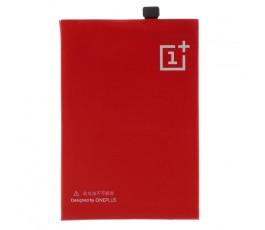 Batería BLP571 para Oneplus One A0001