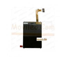 Pantalla Lcd Display Samsung S3370