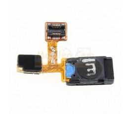 Flex Auricular y Sensor de Proximidad Samsung Galaxy Ace s5830 s5830i