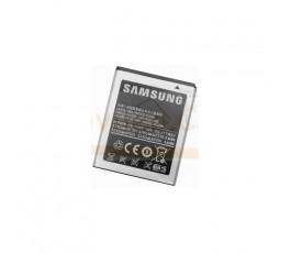 Bateria Compatible Samsung Galaxy Mini S5570 S5570i