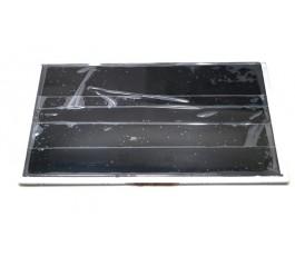 Pantalla Lcd Display Sunstech TAB917QC