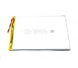 Bateria Sunstech TAB917QC