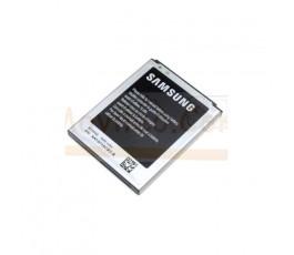 Bateria para Samsung Galaxy Core i8260 i8262