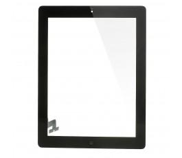 Pantalla táctil iPad 2 Negra