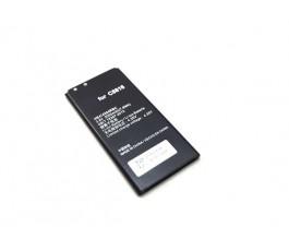 Bateria HB474284RBC para Huawei Ascend Y600 Y635 Y550