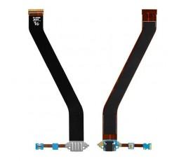 Flex conector carga y micrófono Samsung Galaxy Tab 3 P5200 P5210