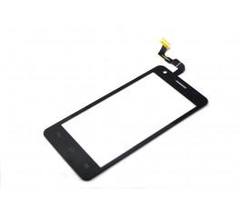 Pantalla tactil Alcatel Vodafone Smart 4 Turbo 889N 890N negra