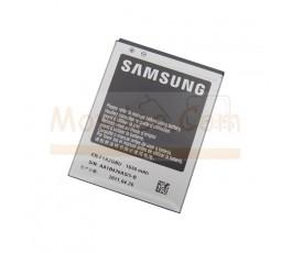 Bateria para Samsung Galaxy S2 i9100