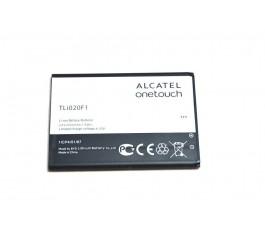 Bateria Alcatel Orange Roya OT-5042