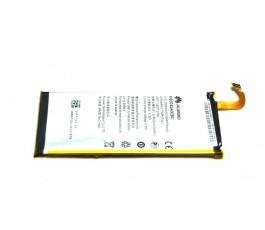 Bateria Huawei Ascend P6 P7 mini Ascend G6 G620s G630-U10 G535-L11