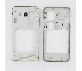 Carcasa marco intermedio Samsung Grand Prime G530 G530FZ