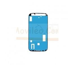 Adhesivo para Cristal Samsung Galaxy S4 i9500 i9505