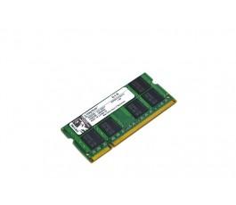 Modulo ram KVR667D2S5/2G Packard Bell Alp-Ajax GN
