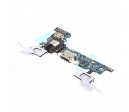 Flex Conector Carga Micrófono y Botones para Samsung Galaxy A3 A300
