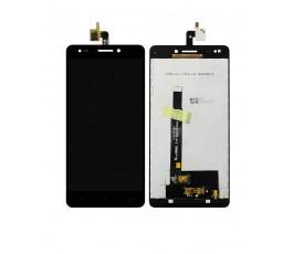 Pantalla completa tactil lcd display Bq Aquaris M5.5