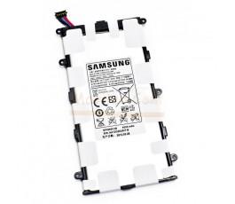 Bateria para Samsung Tab 2 p3100 p3110