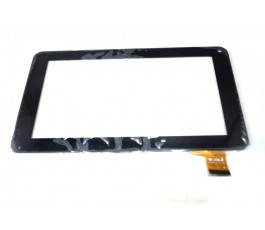 Pantalla tactil para tablet referencia flex WJ351-V2.0