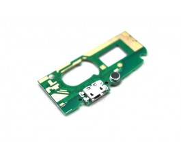 Modulo conector de carga y micrófono Alcatel C7 POP OT-7040
