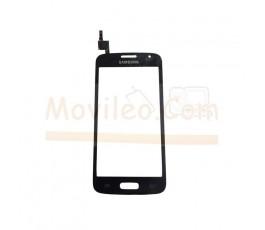 Pantalla Táctil Digitalizador Negro para Samsung Galaxy Express 2, g3815