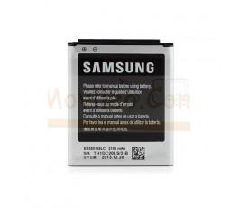 Bateria para Samsung Galaxy Express 2 G3815