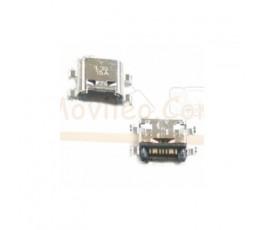 Conector de Carga para Samsung Galaxy Trend Plus S7580