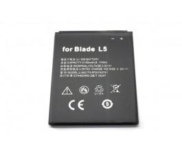 Bateria para Zte Blade L5 y L5 Plus