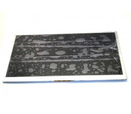 Pantalla lcd display para Woxter Tablet PC QX 100 QX100