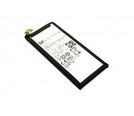 Bateria para Samsung Galaxy S7 Edge G935