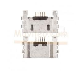 Conector de Carga para Sony Xperia Z1 L39H Z2 D6502 D6503 ZR Z2
