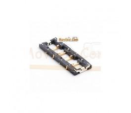 Conector de batería para iPhone 5