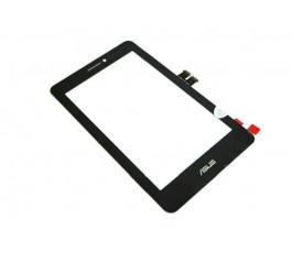 Pantalla tactil para Asus Fonepad 7 ME175 ME175CG K00Z K00S negro