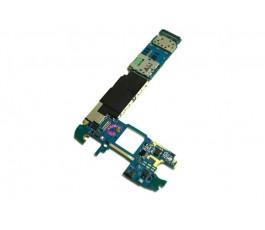Placa base 32GB para Samsung Galaxy S6 G920F libre original