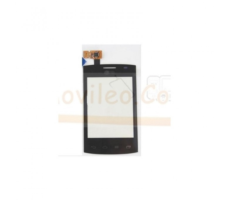 lg optimus l1 ii e410 manual