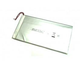 Bateria para Lazer MY1306P original