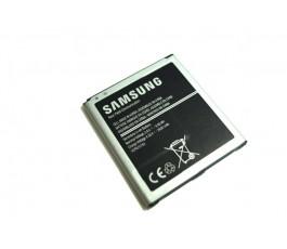 Bateria EB-BG531BBE para Samsung Galaxy J5 J500 J320 original