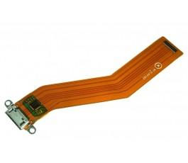 Flex Conector Carga para Sony Xperia Tablet S SGPT1211 Original