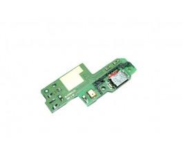 Modulo conector carga para Huawei Ascend P9 Lite Original